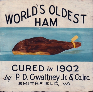 World's_Oldest_Ham_advertisement